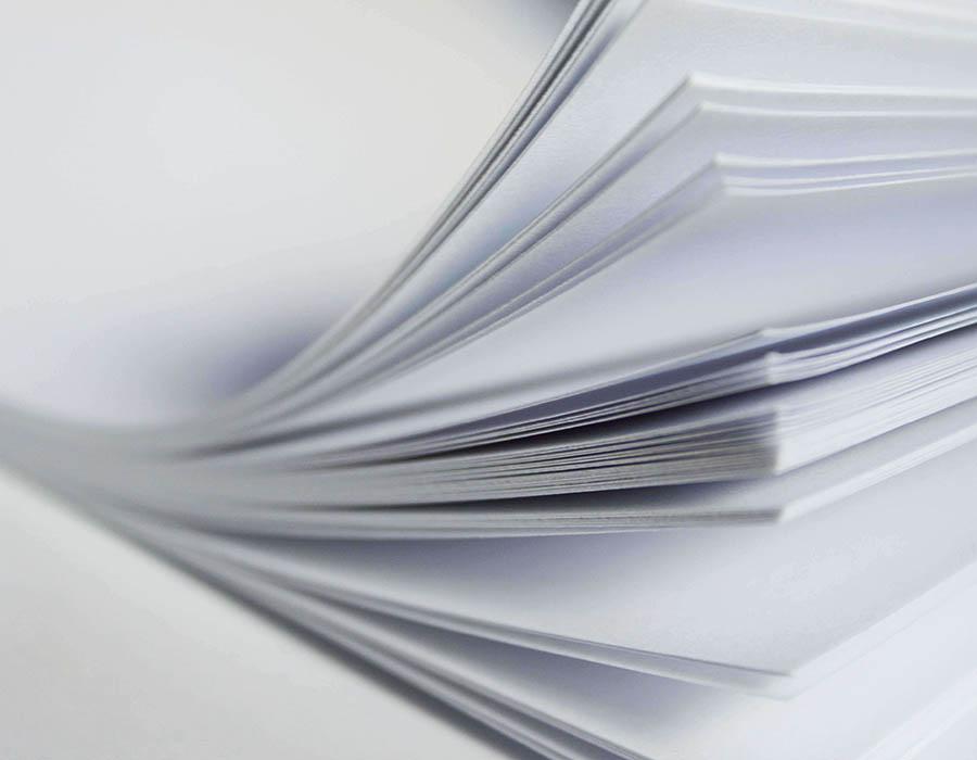 papel para sublimação