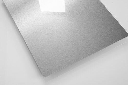 metalprint clear brilhante 540