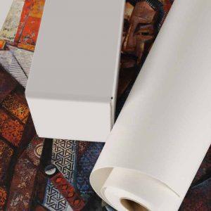 photo mat paper 200