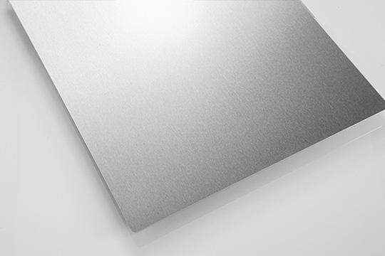 metalprint-clear-fosco-540