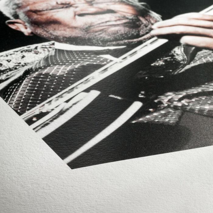Hahnemühle Photo Rag Satin